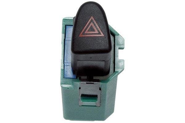dorman hazard light switch