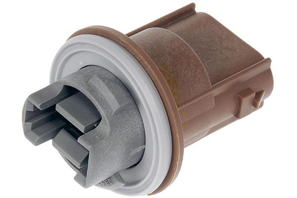 dorman turn signal socket