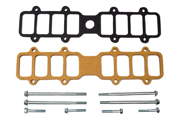 Image of Edelbrock Intake Manifold Spacer Kits
