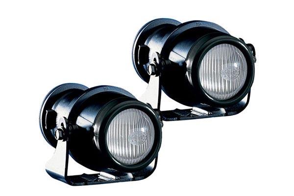 hella micro de fog lamp kit