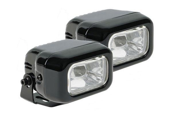 hella optilux 1400 driving lights