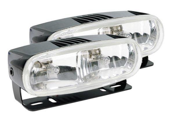 hella optilux 2020 dual fog driving lights