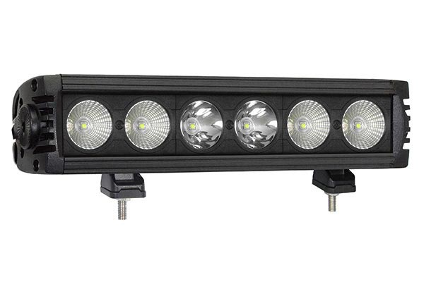 hella value fit design series led light bar
