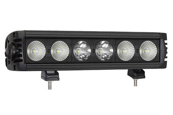 hella value fit design series led light bar