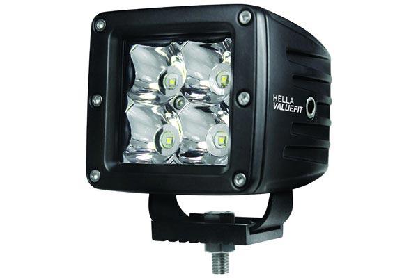 hella value fit led light cube  1