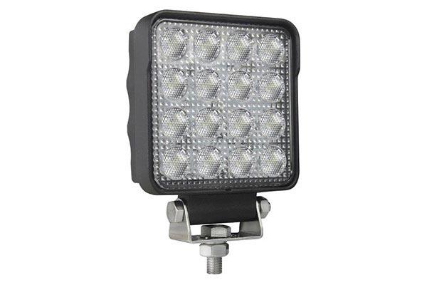 hella value fit led worklights