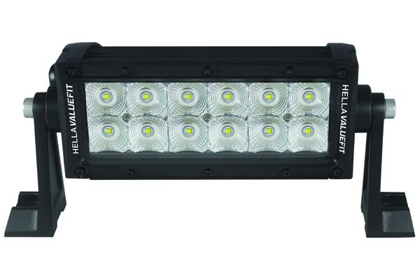 hella value fit sport series led light bar  1