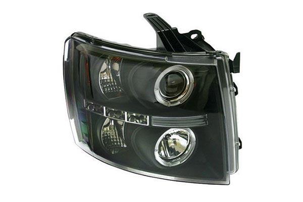 ipcw headlights