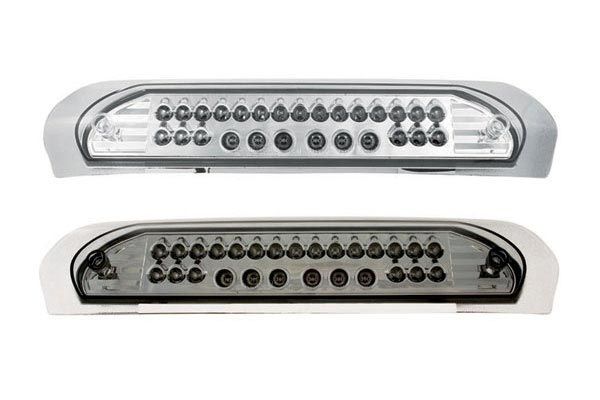 ipcw led 3rd brake light 1