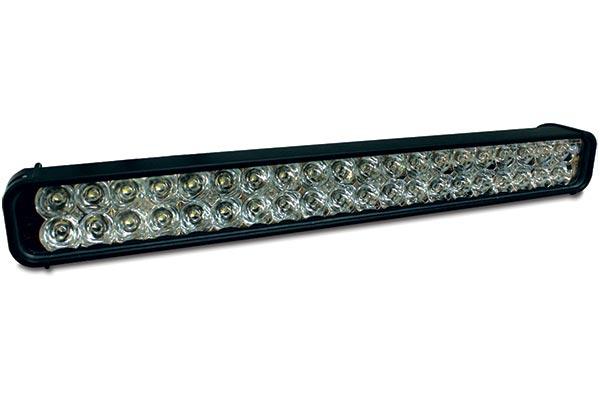 iron cross led light bars