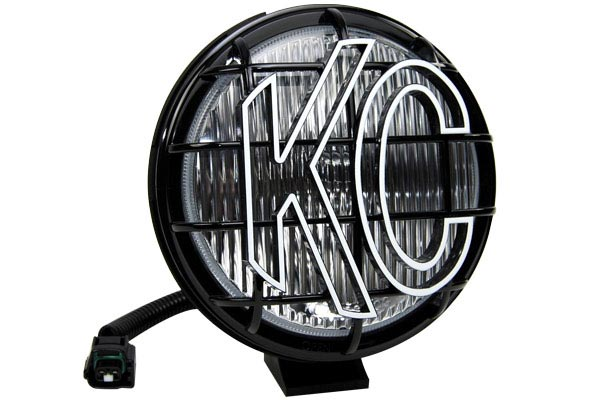 kc hilites apollo pro replacement fog lights