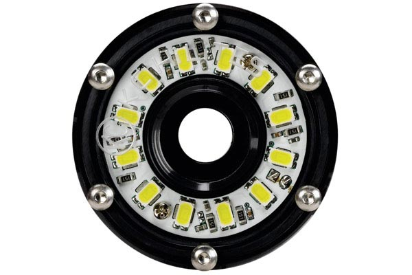 kc hilites cyclone led accessory lights