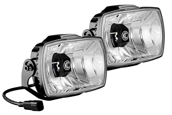 kc hilites gravity led driving lights
