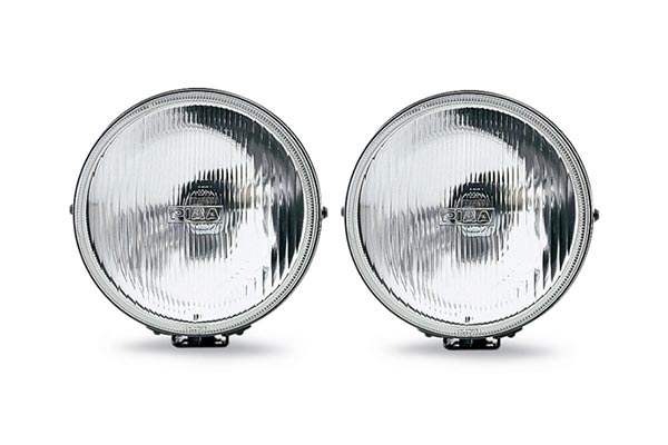 piaa 40 round driving light kit set