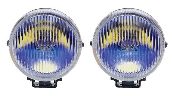 piaa 510 series ion crystal fog set