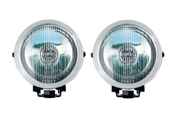 piaa 510 wiring harness piaa series fog lights piaa off road lights rh 7polinxi bresilient co