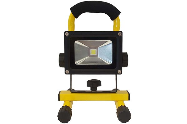pod night sparrow rechargeable led work light