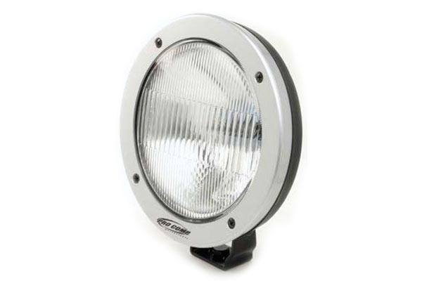 pro comp 7 round motorsports series off road driving lights