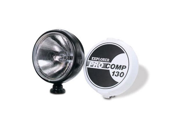 pro comp 8 off road driving lights