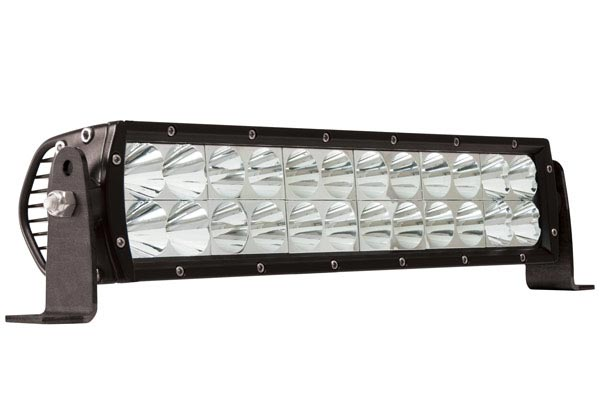 pro comp explorer led light bars