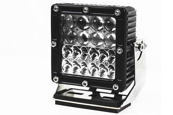 proz led work lights