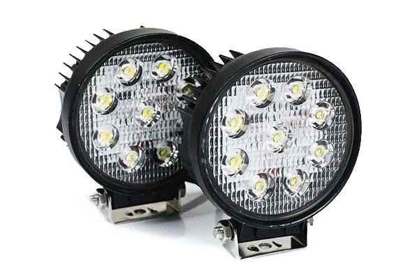 ProZ Premium CREE LED Spot Light