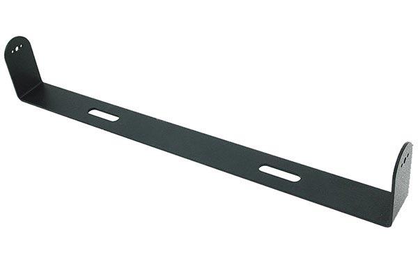 proz front bumper light bracket