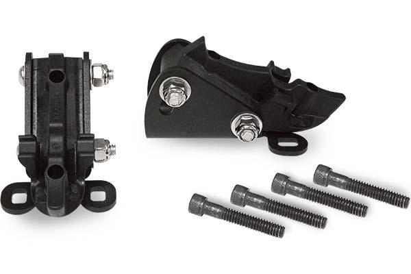 rigid adapt stealth mount bracket kit hero