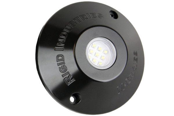 rigid industries sl wake flame reverse lights