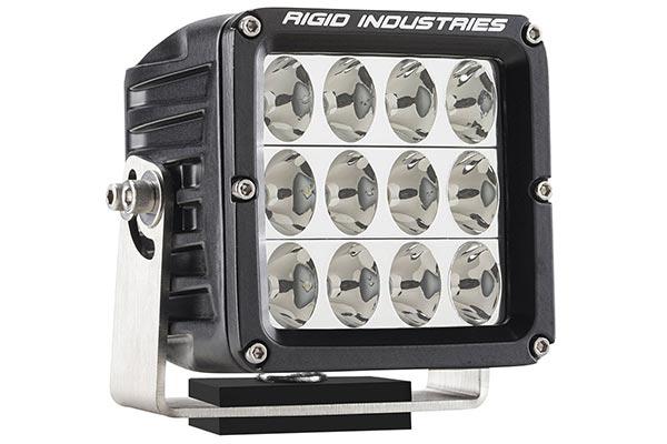 rigid industries d2 xl led lights