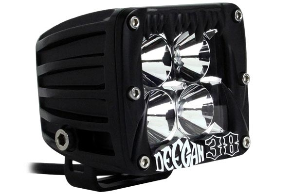 rigid industries deegan 38 dually series led lights