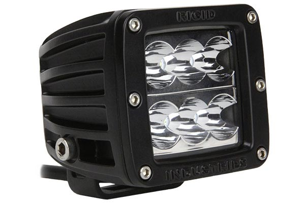 rigid industries dually series led lights