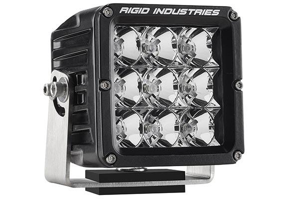 rigid industries dually xl led lights