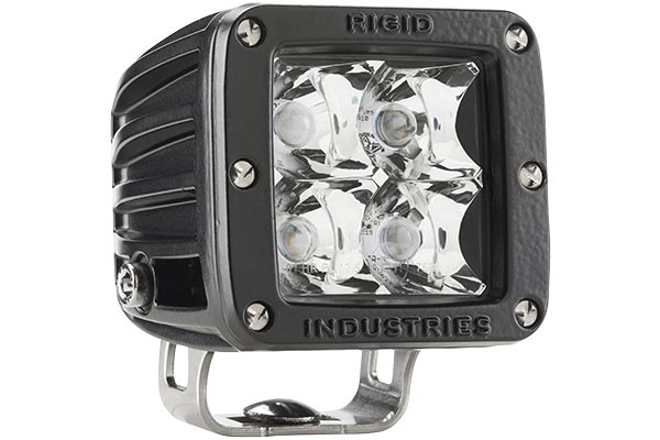 rigid industries e mark certified dually led lights