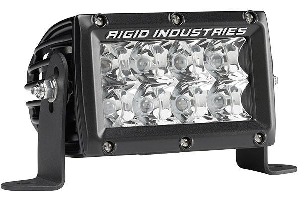 rigid industries e mark certified e series led light bars