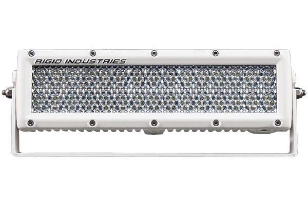 rigid industries m2 series led light bars