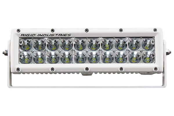 rigid industries m series led light bars