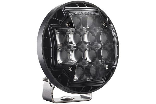 rigid industries r2 46 led lights