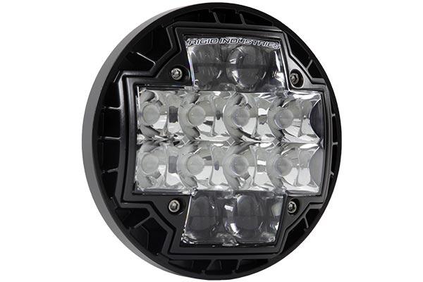 rigid industries r2 46 retrofit led lights