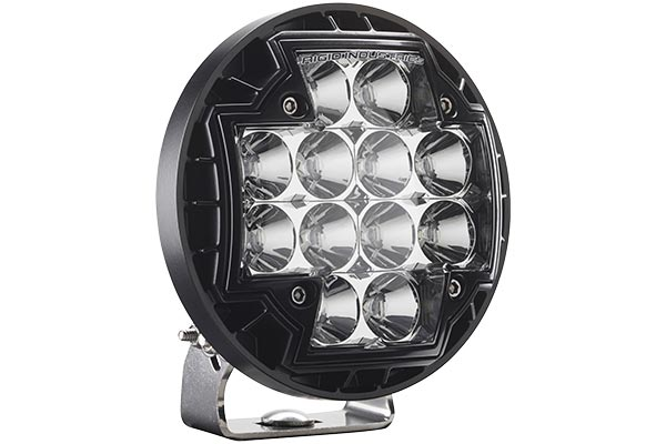 rigid industries r 46 led lights