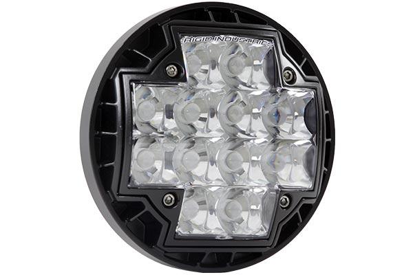rigid industries r 46 retrofit led lights