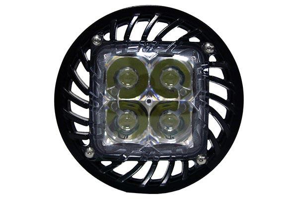 rigid industries r series par 36 led lights