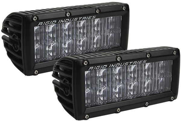 rigid industries sae certified led driving lights