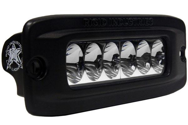 rigid industries sr q2 series led lights