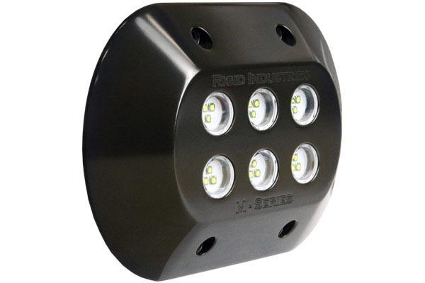rigid industries sxl wake flame reverse lights