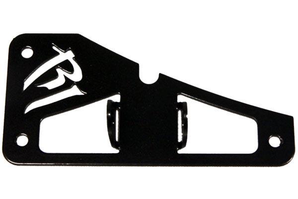 rigid industries tail light mount kits