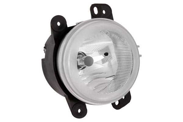 rugged ridge jeep fog lights