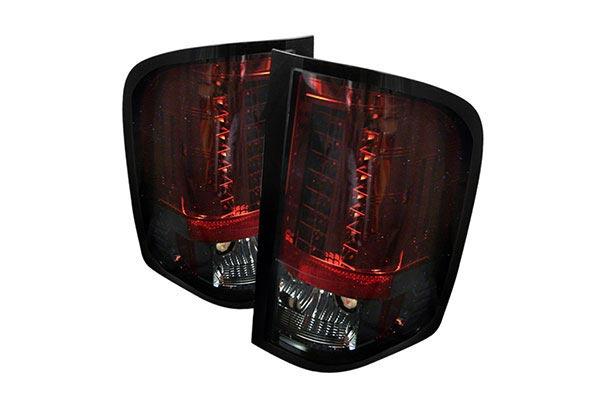 spyder coupe yd lightbar bk alt for lights lbled lighting bmw black htm style led tail