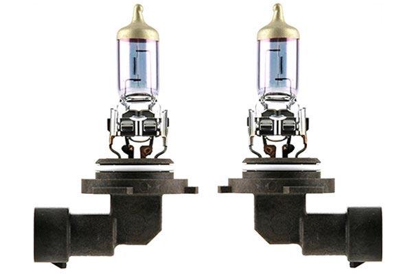 Sylvania SilverStar Ultra Bulbs
