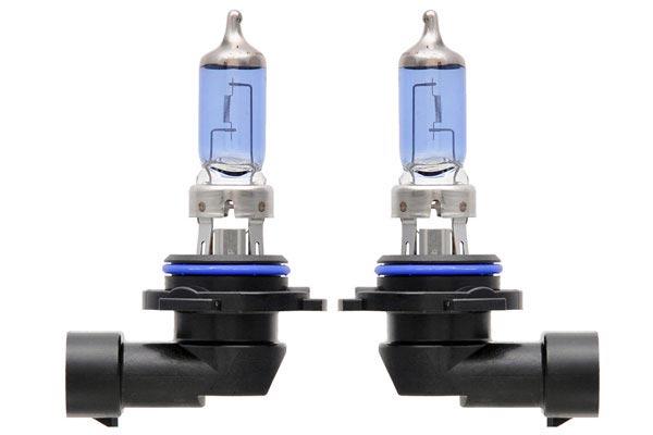 sylvania silverstar zxe bulbs